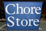 Chore Store Image